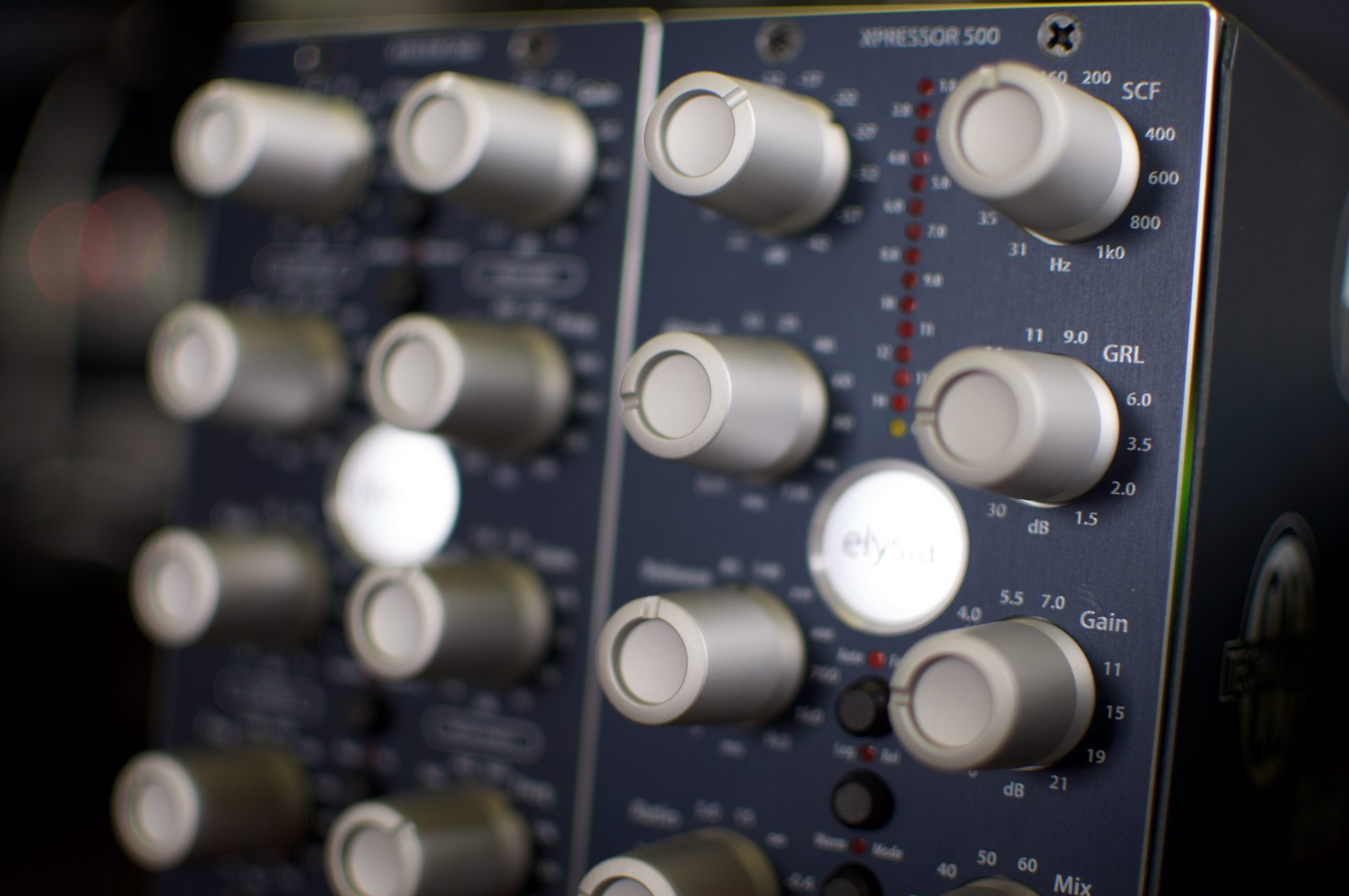 About re-mastering…