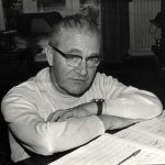 Victor Legley
