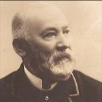 Georg Goltermann